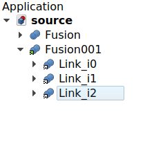 Std Link tree array example.png