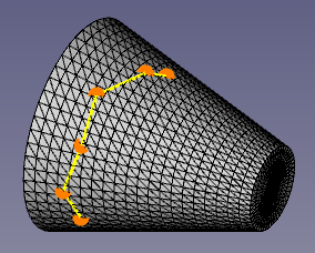 Surface CurveOnMesh mesh example.png