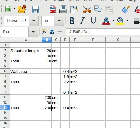 Arch Survey spreadsheet.jpg