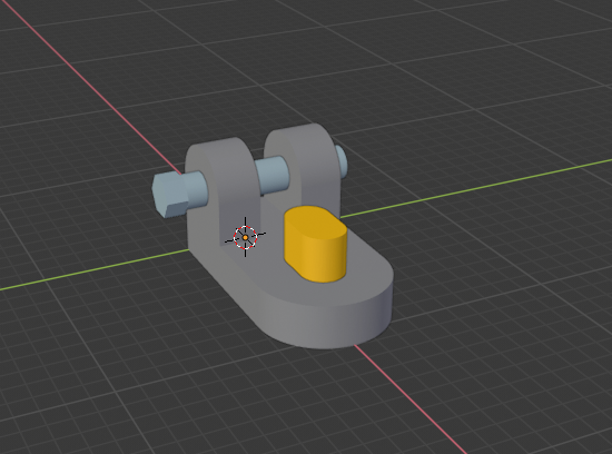 03 T03 FreeCAD Blender imported assembly.png