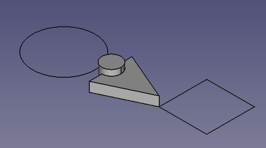 FreeCAD DAG view 3D.png
