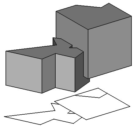 Draft Shape2DView example.jpg