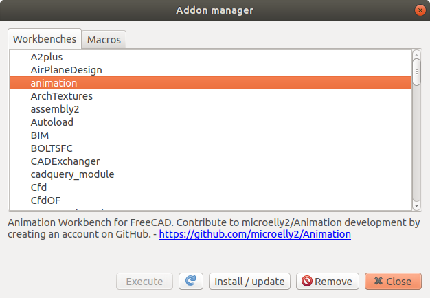 Addon Manager example.png