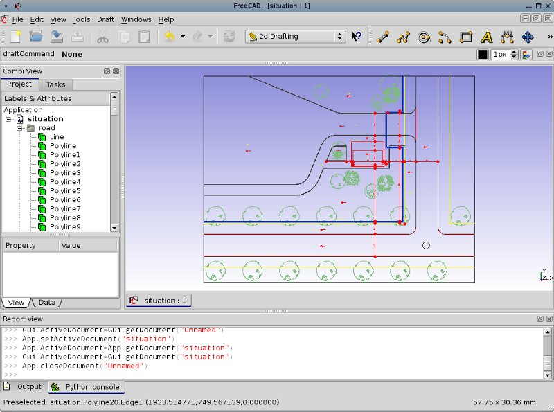 MeshCAM  CNC Software  CADCAM Software
