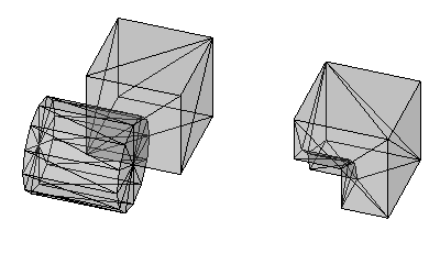 Mesh Difference example.png