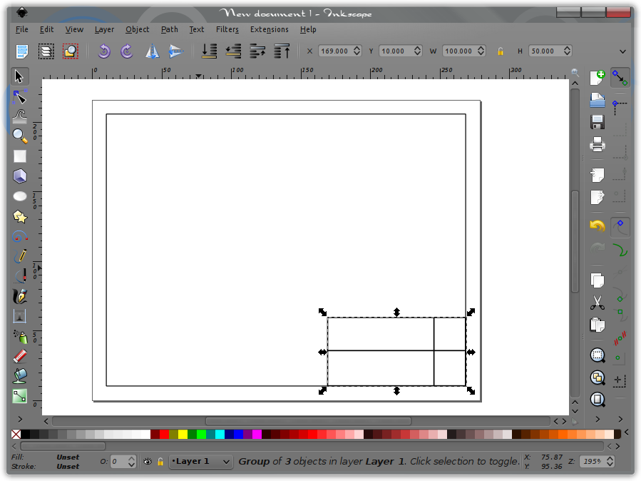 Inkscape Template tut 3.png