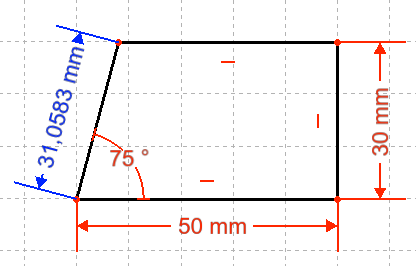 Sketcher ToggleConstraint example.png