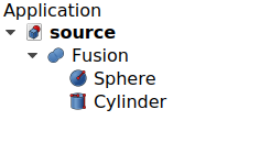 Std Link tree replace fuse 1 example.png