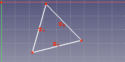 Triangle equilateral small.png