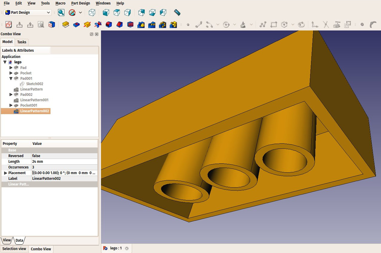 Freecad-document-01.jpg