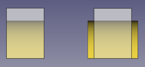 Part Boolean cut coplanar 1.png