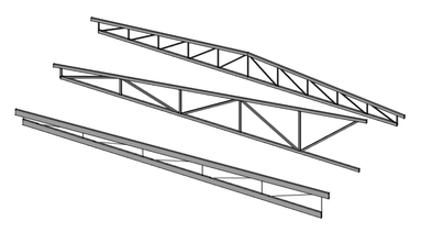 Arch Truss example.png
