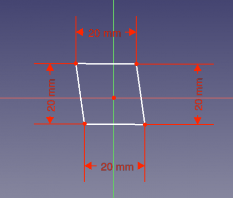01b Sk02 Sketcher Rectangle constrained lengths 1.png