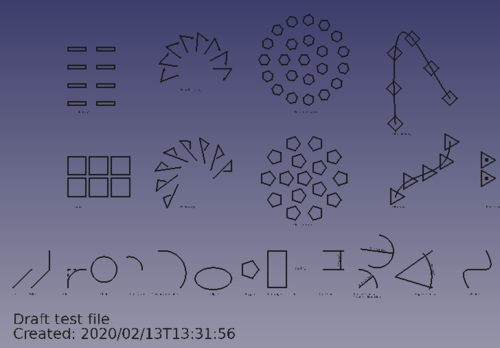Draft test objects.png