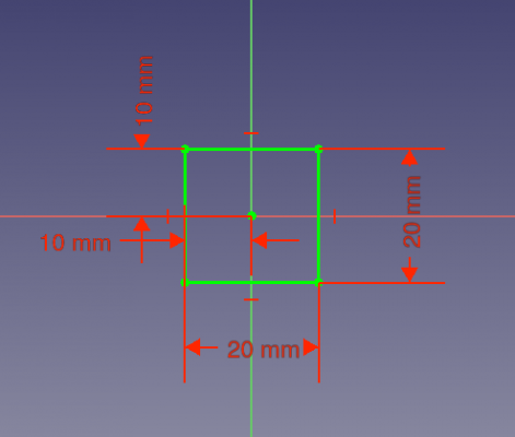 02c Sk02 Sketcher Rectangle constrained lengths 2.png