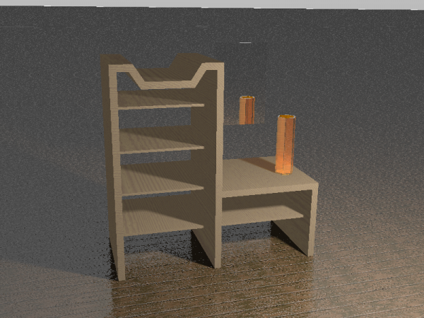 09 T04 FreeCAD POVray render floor wood.png