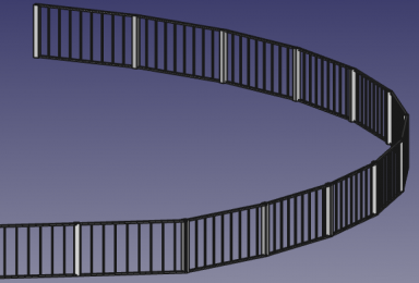 Arch Fence example.png