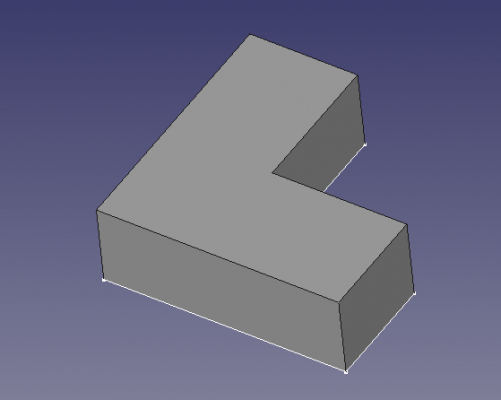 FreeCAD topological problem 01 solid.png