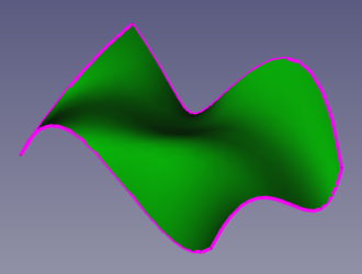 Surface GeomFillSurface 4 edges example.png