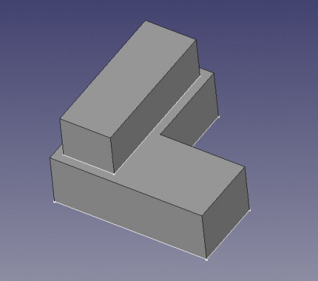 FreeCAD topological problem 03 solid 2.png