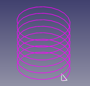 T13 09 Threads Helical thread path.png