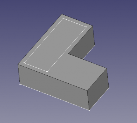 FreeCAD topological problem 02 solid sketch 2.png
