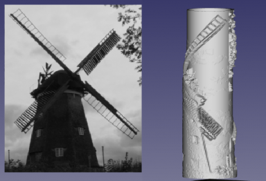 Lithophane Windmill.png