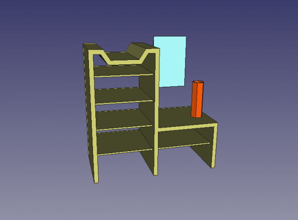 01 T04 FreeCAD POVray model.png