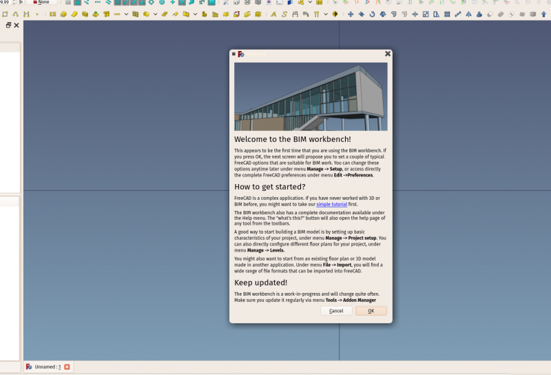 BIM welcome screen.png