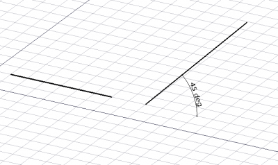 Draft Slope example.png