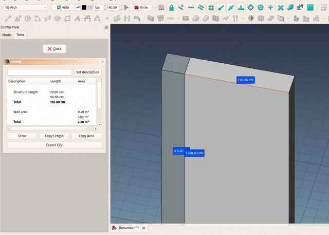 Arch Survey example.jpg