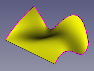Surface GeomFillSurface 3 edges example.png