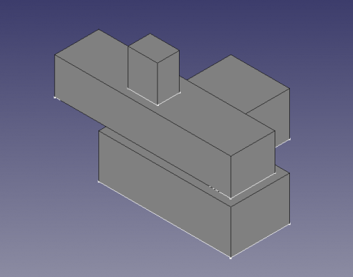 FreeCAD topological problem 15 solid 3.png