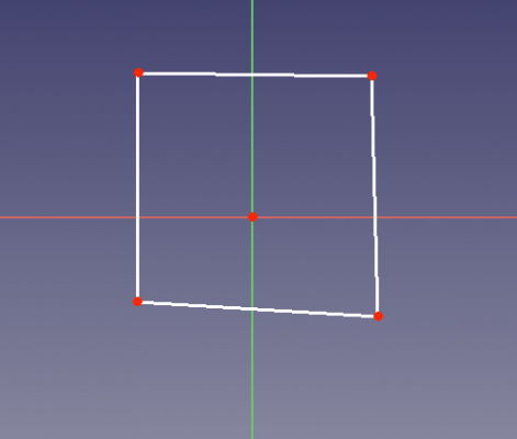 01a Sk02 Sketcher Rectangle unconstrained.png