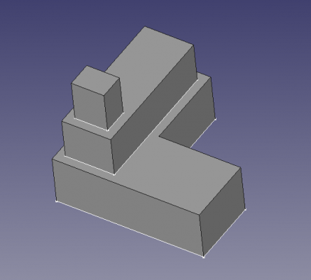FreeCAD topological problem 04 solid 3.png