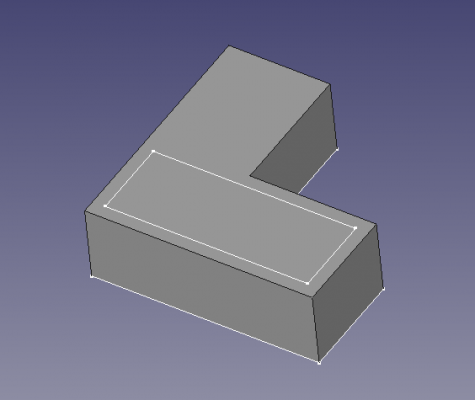 FreeCAD topological problem 05 solid sketch 2.png