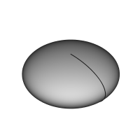 PartDesign AdditiveEllipsoid example.png