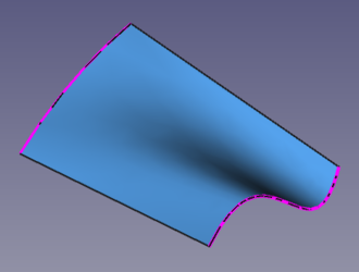 Surface GeomFillSurface 2 edges example.png