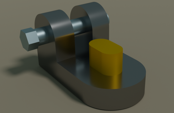 08 T03 FreeCAD Blender Cycles render.png
