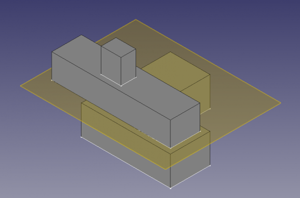 FreeCAD topological problem 17 datum plane 1.png