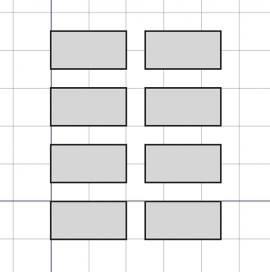Draft Array example.png