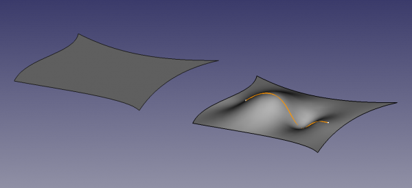 Surface Filling example.png