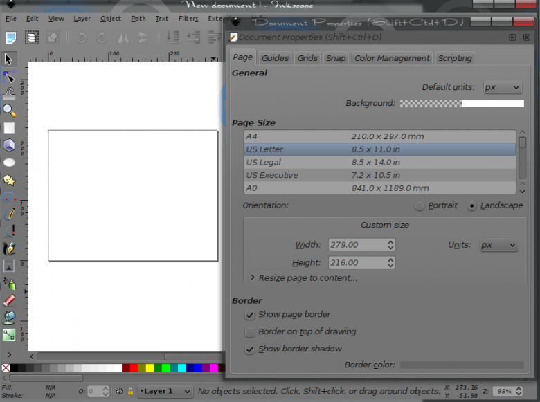 Inkscape Template tut 1.png