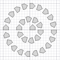 Draft CircularArray example.png