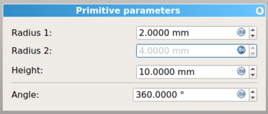 PartDesign Primitive parameters expressions.png