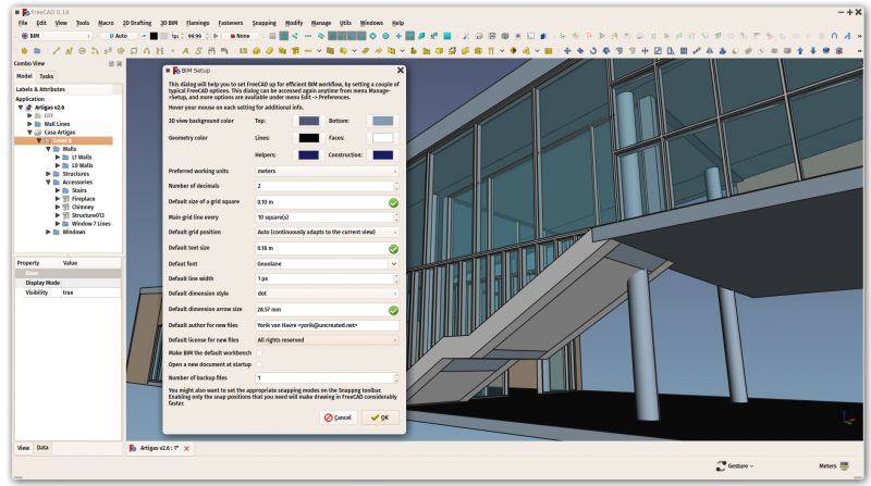 BIM workbench presentation.png
