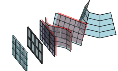 Arch CurtainWall example.png