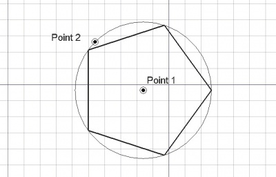 Draft polygon example.jpg