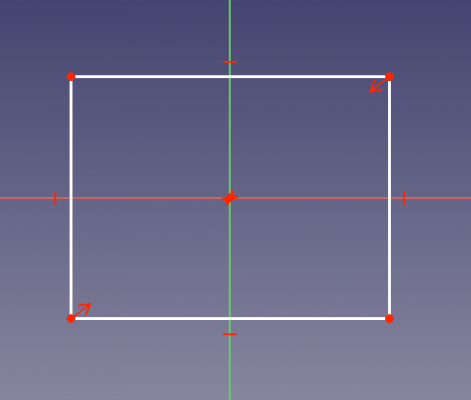 03b Sk02 Sketcher Rectangle constrained symmetric.png