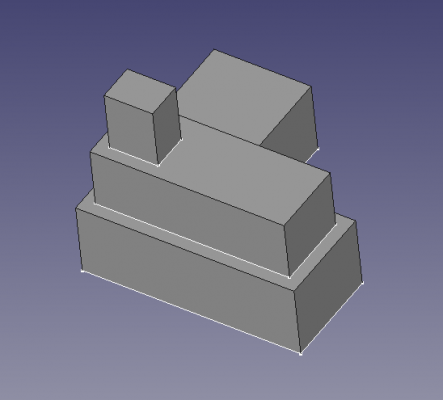 FreeCAD topological problem 07 solid 3.png
